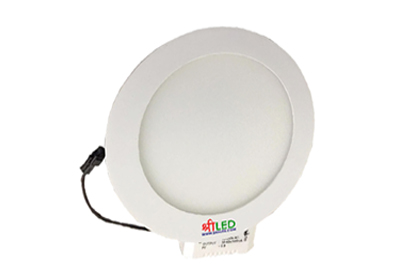 INDOOR LED LIGHT